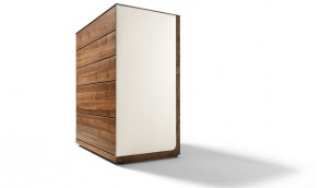 Riletto Drawers
