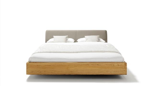 nox bed pepper design. Black Bedroom Furniture Sets. Home Design Ideas