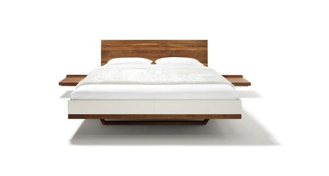 riletto bed pepper design. Black Bedroom Furniture Sets. Home Design Ideas