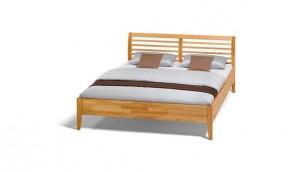 Sesam Bed