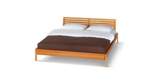 Valore Bed