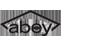 http://www.abey.com.au/