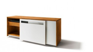 Cubus TV Sideboard