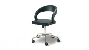 Girado Swivel Chair