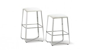 Lux Bar Stool