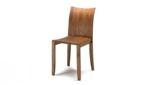 Cubus Chair