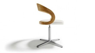 Girado Chair