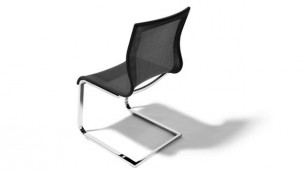 Magnum Stricktex Chair