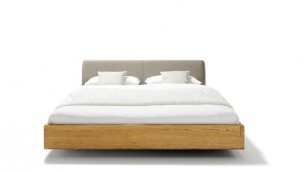 Nox Bed
