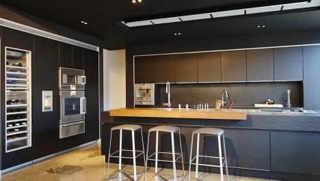 Showroom Kitchen 05