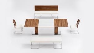 Stretto Table