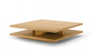 C3 Coffee Table