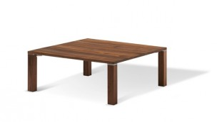 Cubus Coffee Table