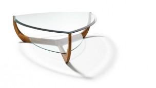 Juwel Coffee Table