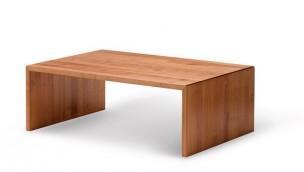 Ponte Coffee Table