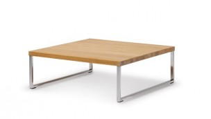 Stretto Coffee Table