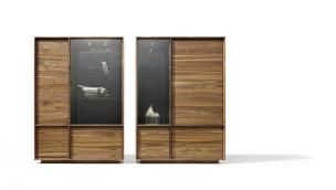 Lux Accessory Furniture