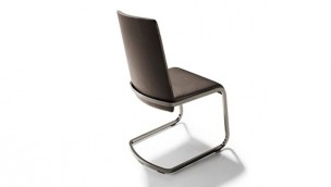 F1 Cantilever Chair