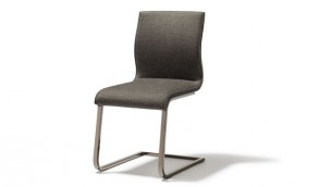 Magnum Fabric Cover Chair