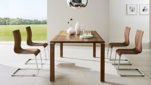 Cubus t1 Table
