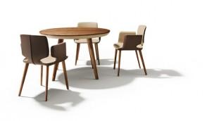 Flaye – Non Extendable Table