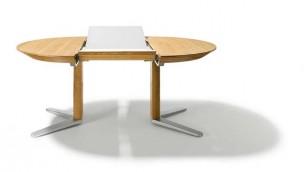 Girado Table