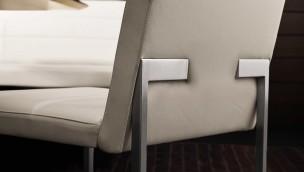 Artisio Chair