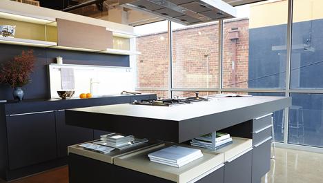 Showroom Kitchen 03