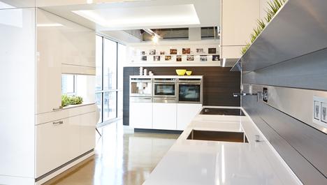 Showroom Kitchen 04